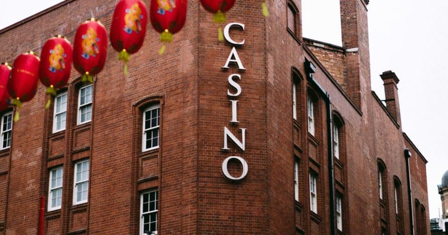 Playtech Live Casino Expands to Romania