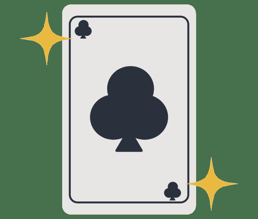 Los 56 mejores sitios de Casino de Poker de tres cartas en línea en Columbia