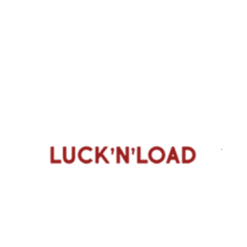 Gunsbet