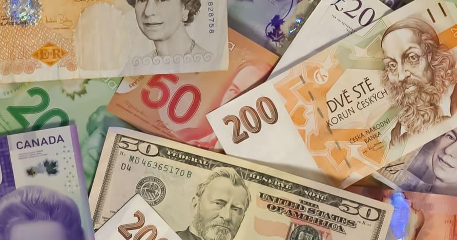 Mr Green's Live Casino anuncia un pozo de premios de 3 millones de euros