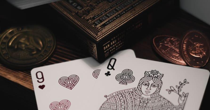Los mejores juegos de blackjack para jugar por entretenimiento