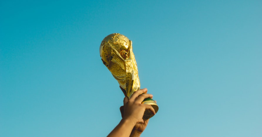 Consejos sobre cómo elegir una selección ganadora para Apuestas deportivas