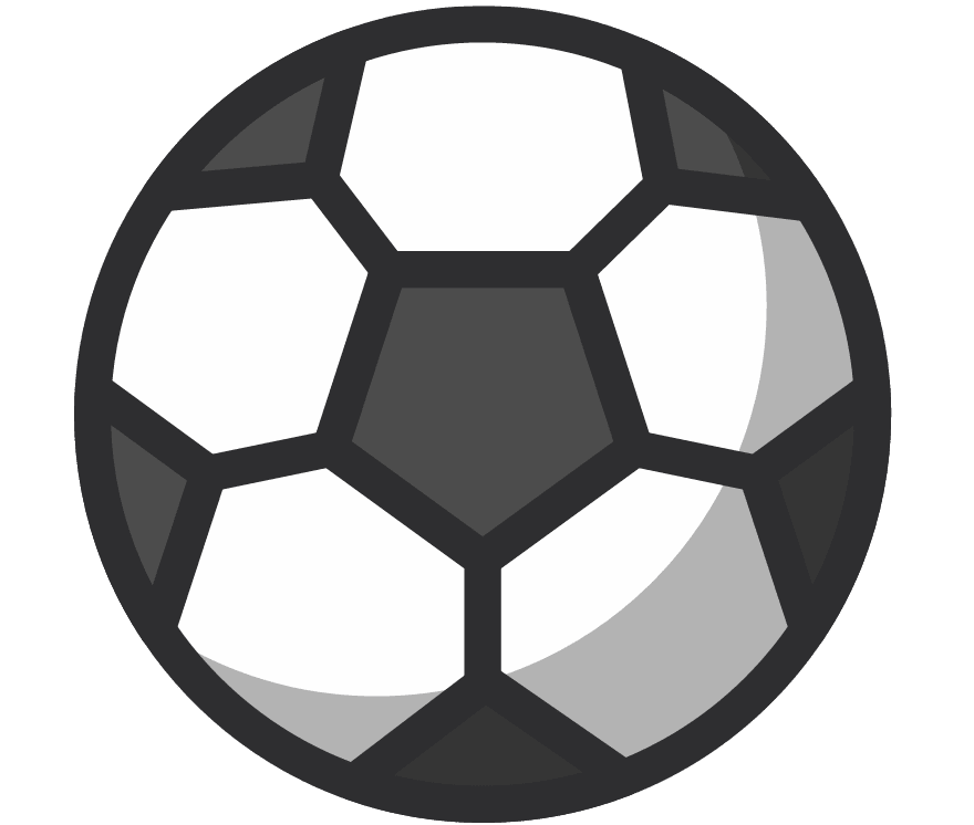 Apuestas de fútbol en vivo en casinos en línea