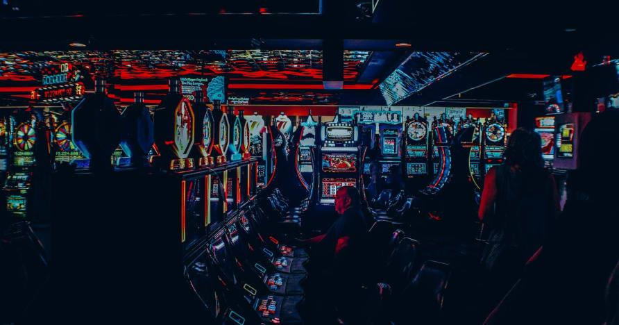¿Pueden los casinos en línea expulsar a un jugador?