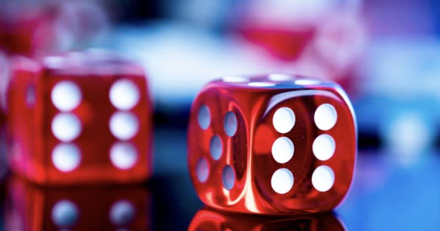 Pragmatic Play y Coolbet colaboran para presentar nuevos productos para la industria de los casinos en vivo