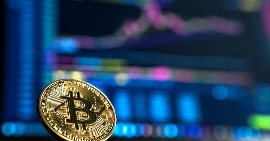 Jugar al Blackjack con Bitcoin   ¿Vale la pena?