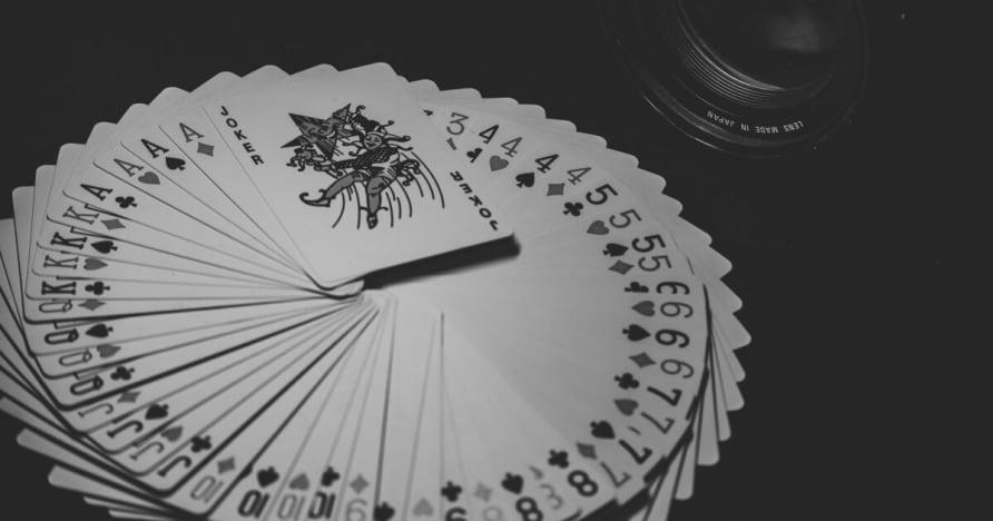 Evolución une a 888 en tesoros Topwheel de NJCasumo