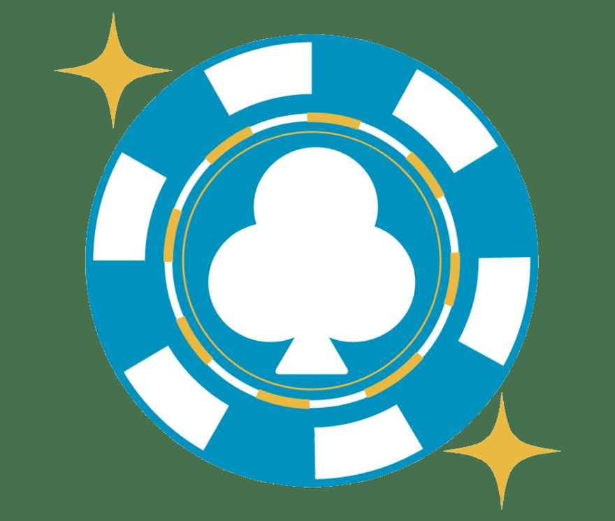 Los 51 mejores sitios de Casino de Casino Holdem en línea en Columbia
