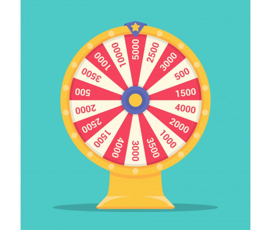 Los 27 mejores sitios de Casino de Atrapasueños en línea en Columbia